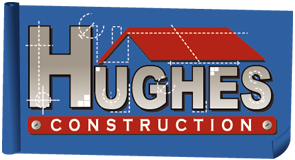 Hughes Construction