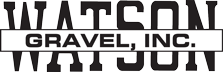 Watson Gravel Logo